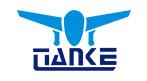 nbtianke.com