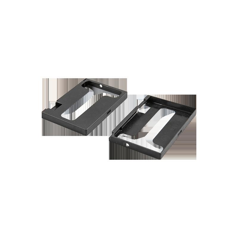 Caja de batería para teléfono móvil B