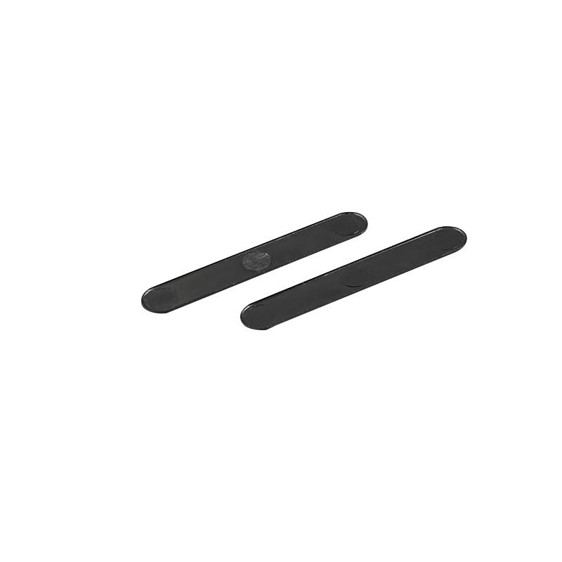 Tres métodos comunes de pulido para troqueles de estampado de precisión